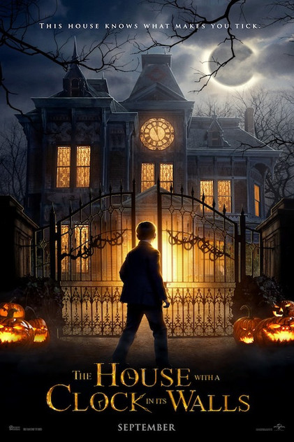 the house_with_a_clock_in_its_walls_xlg_