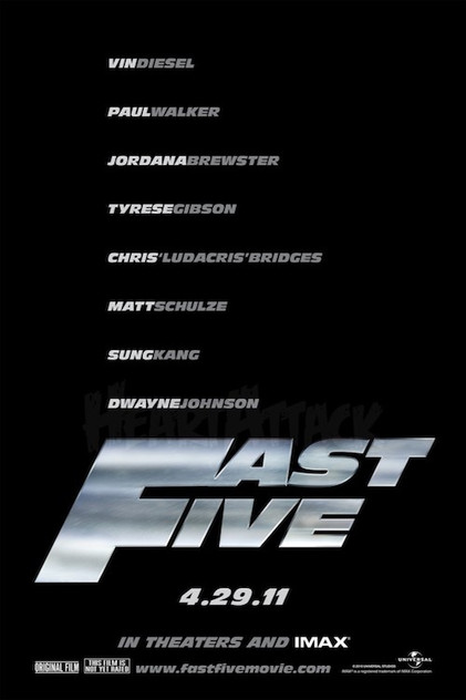 fast_five_xlg.jpg