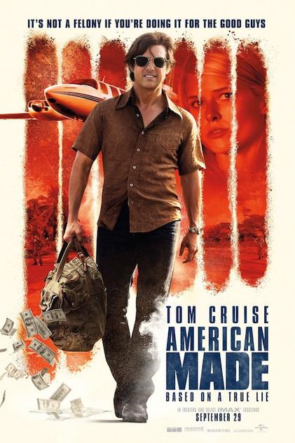 american_made_xlg.jpg