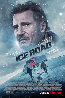 the ice_road_xlg-500x750.jpg