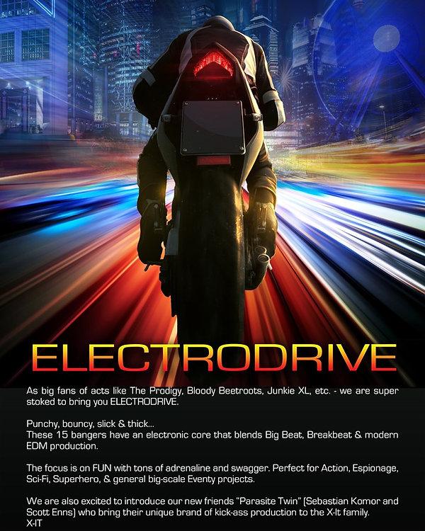 023_XIT_Electrodrive PDF-Web.jpg
