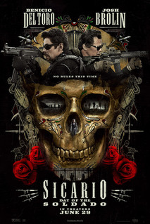 sicario_day_of_the_soldado_xlg_500x750.j