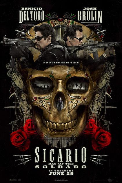 sicario_day_of_the_soldado_xlg_500x750.j