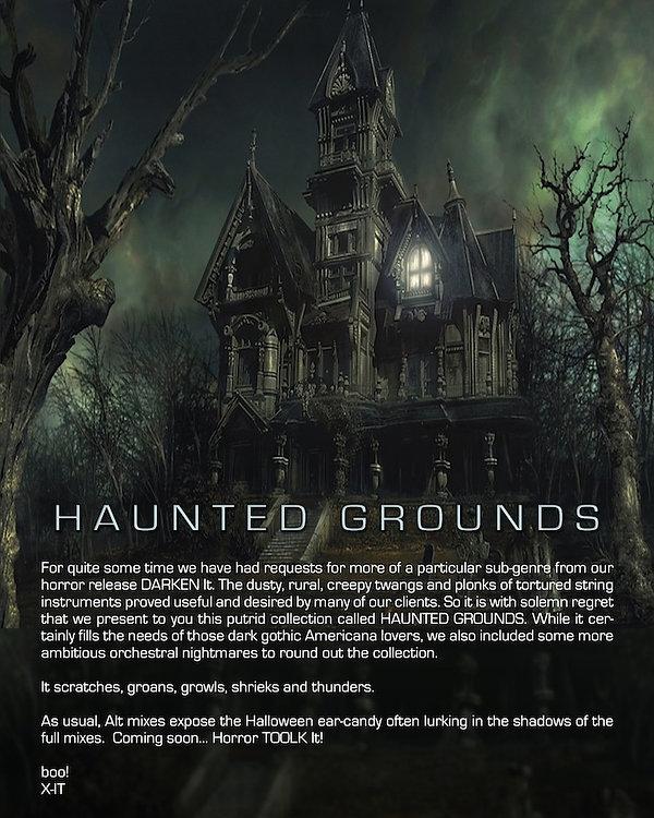 022_XIT_Haunted Grounds_PDF-Web.jpg