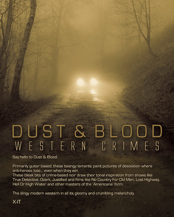XIT dust n blood PDF-website_2.jpg