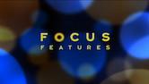 focus-features-logo1.jpg