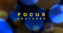 focus-features-logo1.jpg