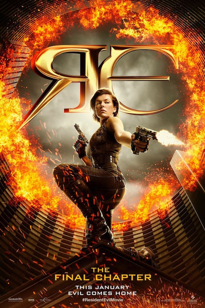 resident_evil_the_final_chapter_xlg_500x