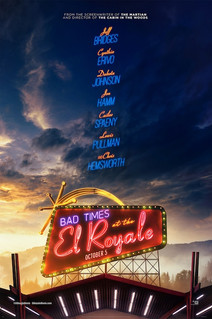 bad_times_at_the_el_royale_500x750at150-