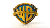 Warner_bros_pictures_logo_2016.png