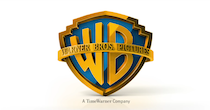 Warner_bros_pictures_logo_2016.png