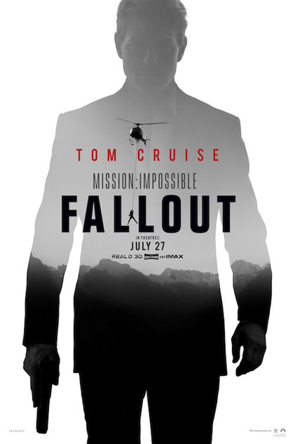 mission_impossible__fallout_xlg_500x750.