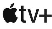 apple TV + 210x110.png