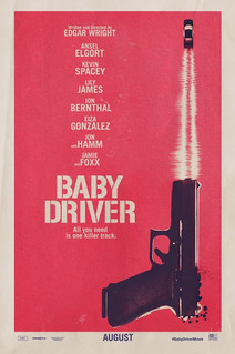 baby_driver_xlg.jpg