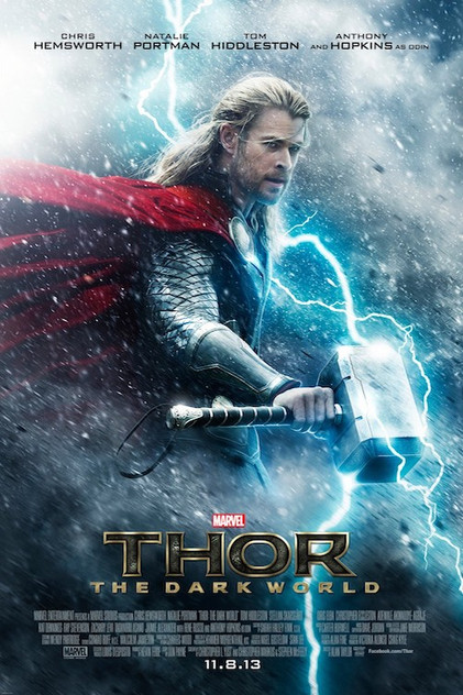 thor_2_the_dark_world_xlg_REPLACE.jpg