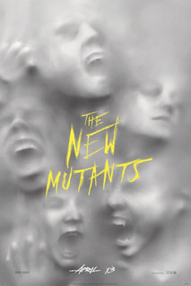 the new_mutants_xlg.jpg