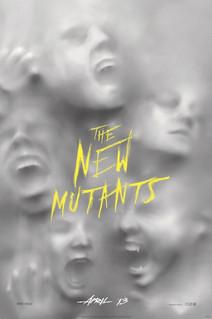 the new_mutants_xlg.jpg