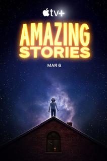 amazing_stories_xlg-500x750.jpg