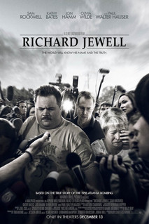 richard_jewell_xlg.jpg