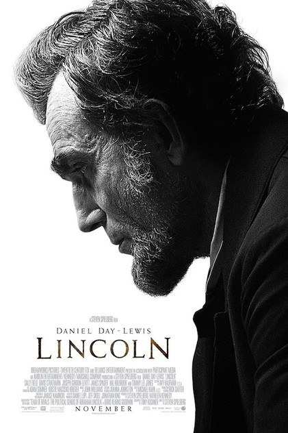 lincoln_xlg_REPLACE.jpg