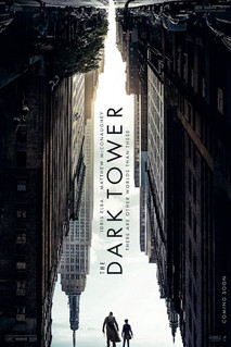 the dark_tower_xlg.jpg