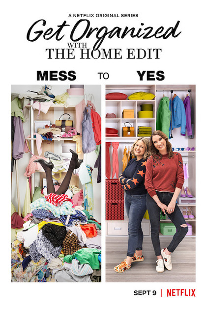 get_organized_with_the_home_edit_xlg-500