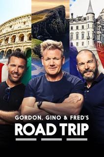 Gordon Ramsay's American Road Trip2-500x750.jpg