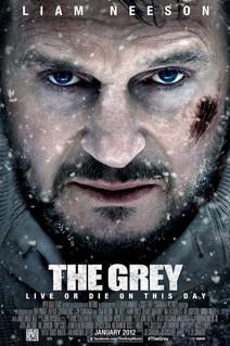 the grey_xlg.jpg