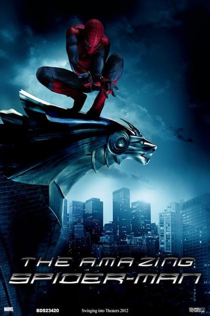 the amazing spiderman1-2012.jpg