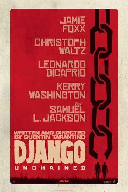 django_unchained_ver2_xlg.jpg