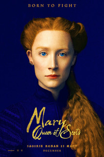 mary_queen_of_scots_xlg_500x750.jpg