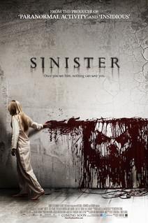 sinister_xlg__.jpg