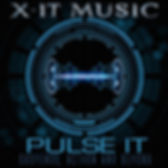 Pulse It Cover-LoREz 4 ITUNES3.jpeg