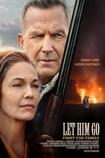 let_him_go_xlg-500x750.jpg