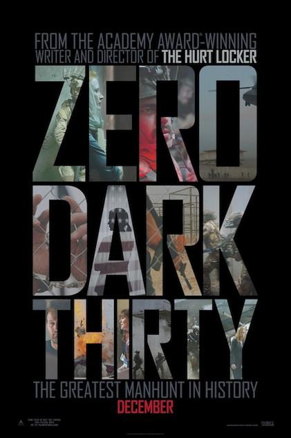 zero_dark_thirty_ver3_xlg_REPLACE.jpg