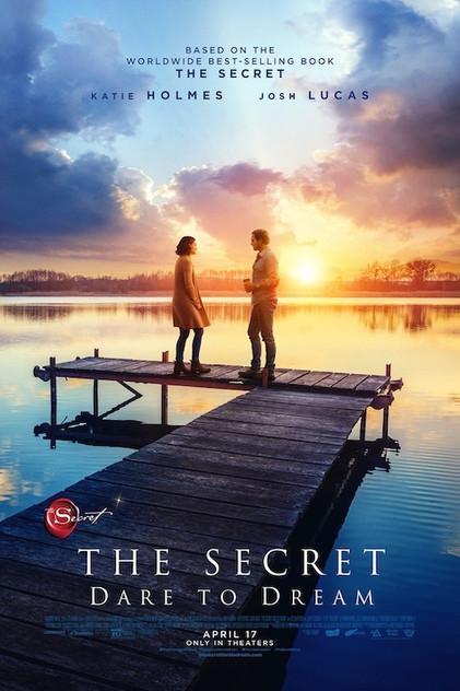the secret_dare_to_dream_xlg.jpg
