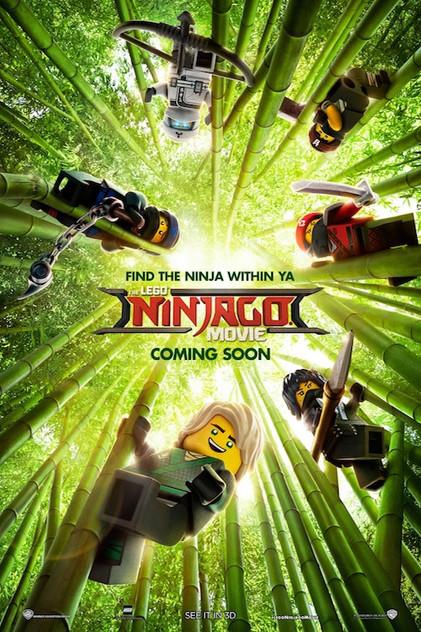 lego_ninjago_movie_ver2_xlg_500x750.jpg