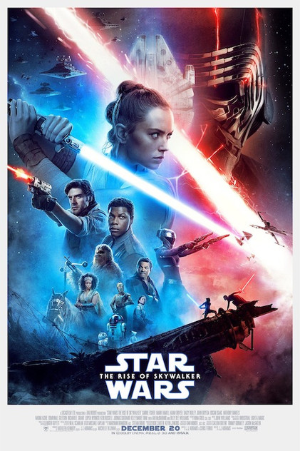 star_wars_the_rise_of_skywalker_ver4_xlg