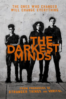 the darkest_minds_xlg_500x750.jpg