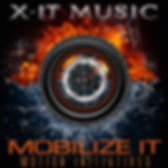 Mobilize It Cover-LoREz 4 ITUNES.jpg