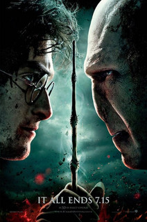 harry_potter_and_the_deathly_hallows_par