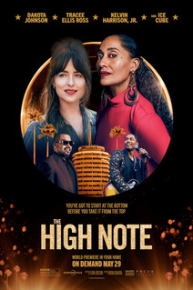 the high_note_ver2_xlg-500x750.jpg