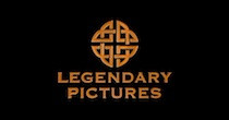 Legendary_Pictures_Logo_(2006).jpg