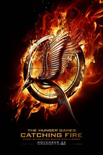 hunger_games_catching_fire_xlg_REPLACE.j