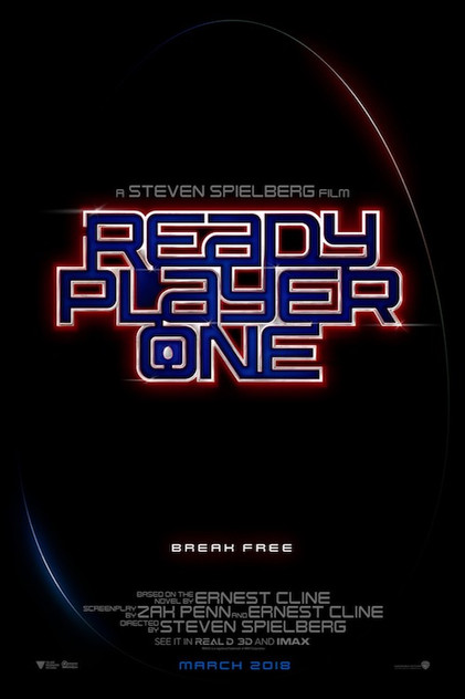 ready_player_one_xlg_500x750.jpg