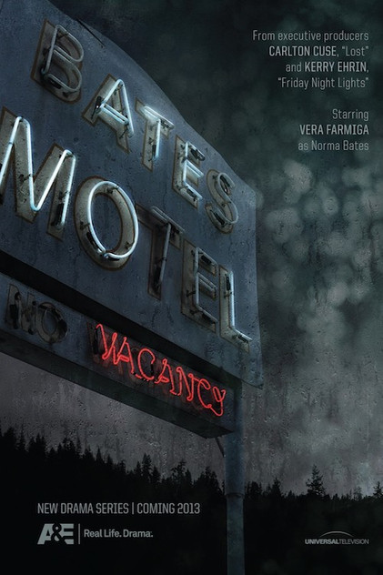 bates_motel_xlg_REPLACE.jpg
