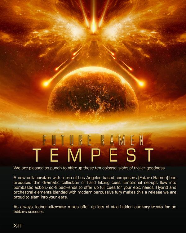 Ramen-TEMPEST PDF-website-5.jpg