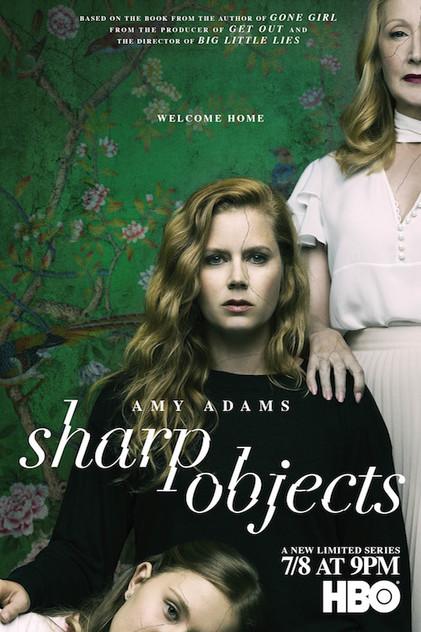 sharp_objects_xlg_500x750.jpg