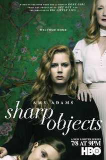 sharp_objects_xlg_500x750.jpg