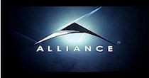 Alliance_Films_logo.JPG